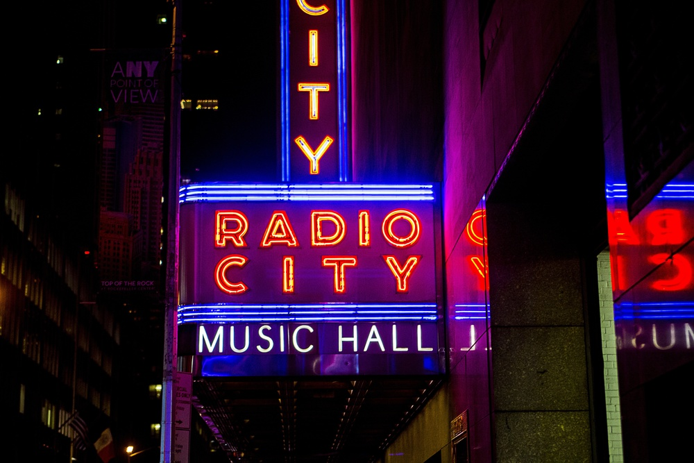 kennetic-expression-radio-city-music-hall-great-music.jpeg