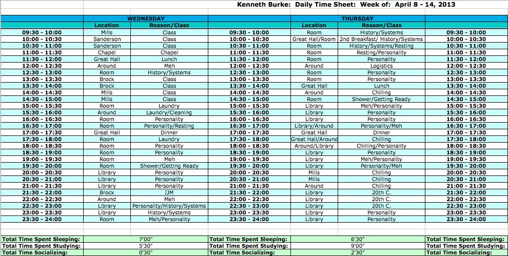 daily-time-sheet-screen-shot1.png