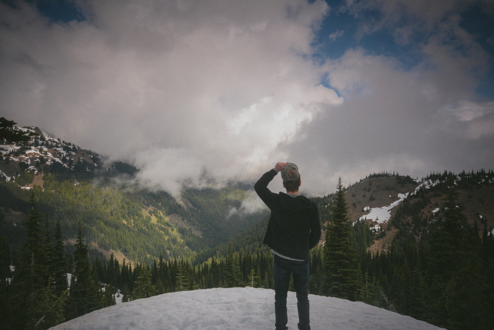 23 Non-Cliched Life Lessons I Learned From 23 Years of Screwing Up