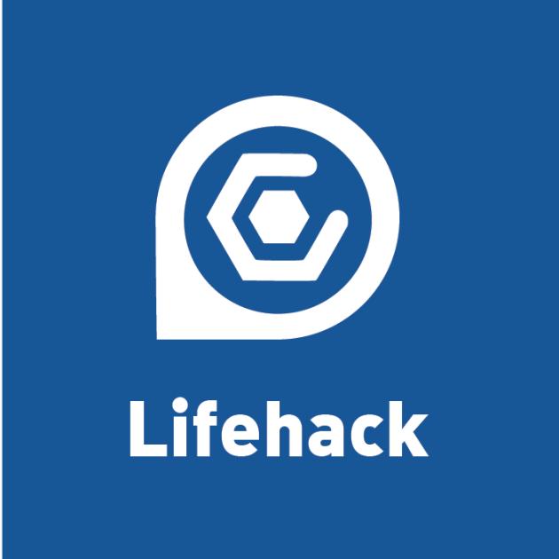 Lifehack Logo.png