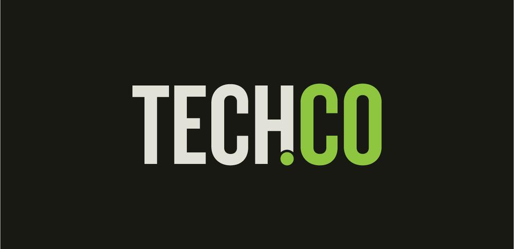 Tech.Co Logo.jpg