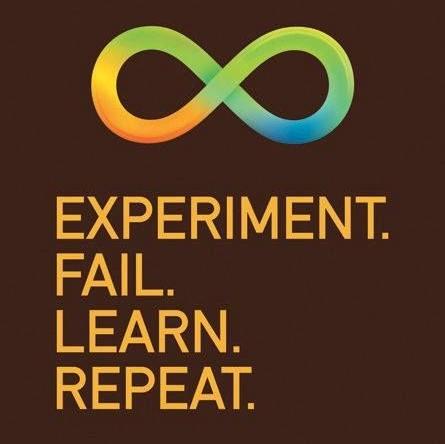 Experiment Fail Learn Repeat.jpg