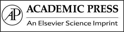 Elsevier AP logo.jpg