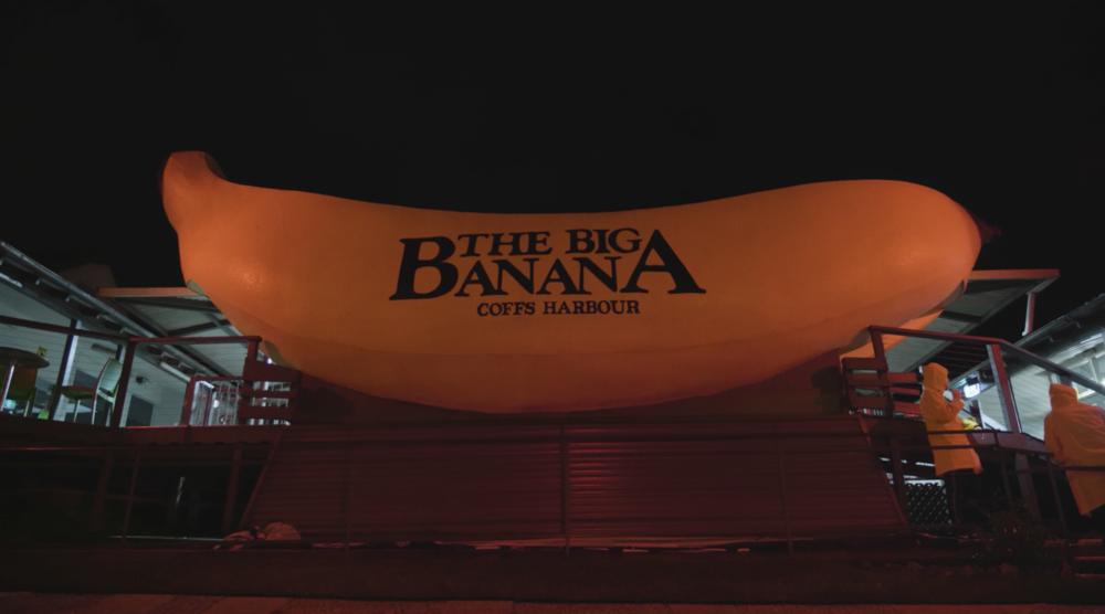 BigBanana1