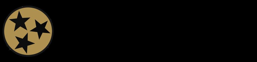 SYMPOSIUM WORDMARK.png