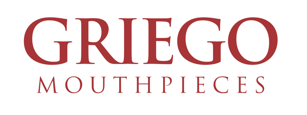 Griego logo.png