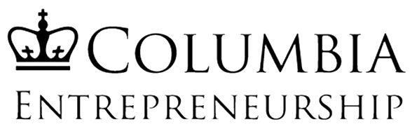 Columbia-Entrepreneurship-small.png