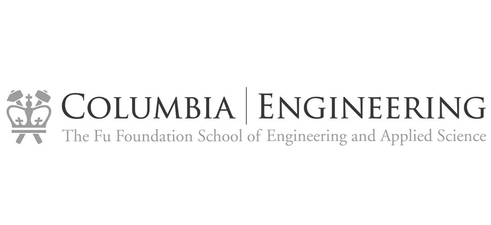 Columbia-Engineering-gray.png