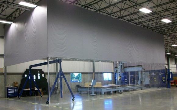 Grey-Clear Curtain Wall.jpg