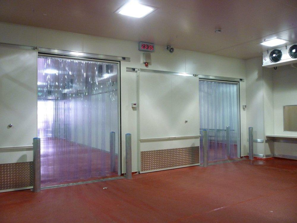 Plastic Strip Doors & plastic+strip+doors.jpg?formatu003d1500w