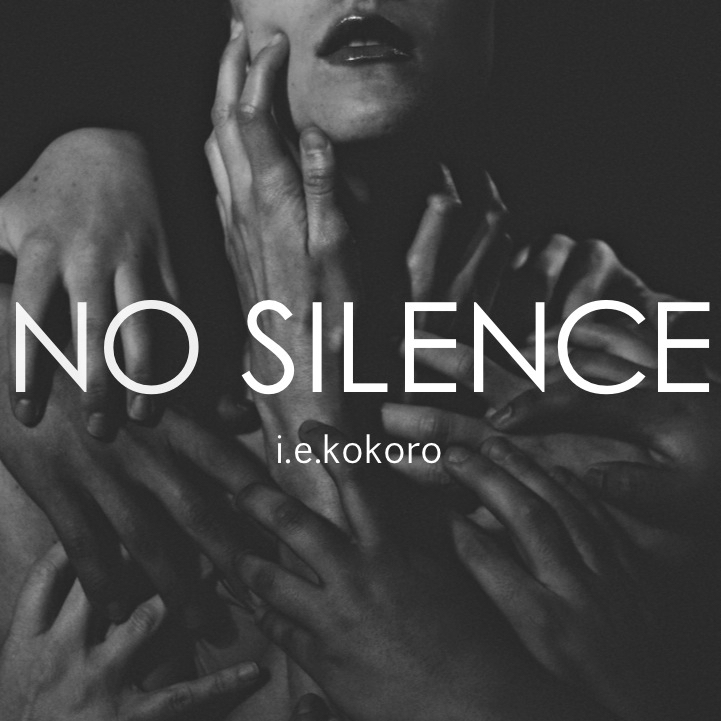 no silence picture.jpg