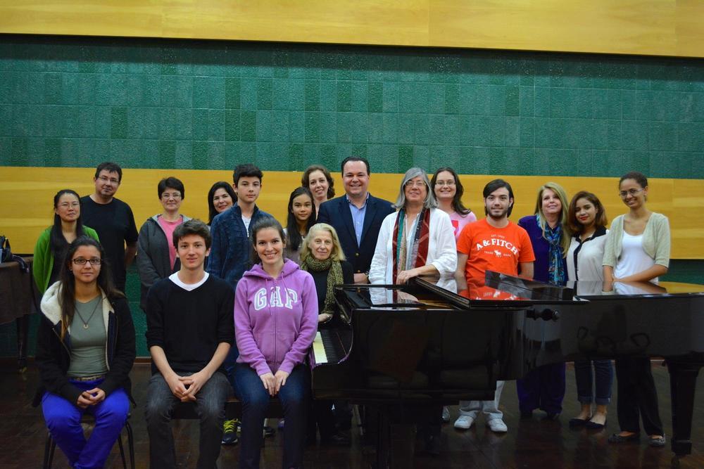 Group Photo IEIPP.jpg