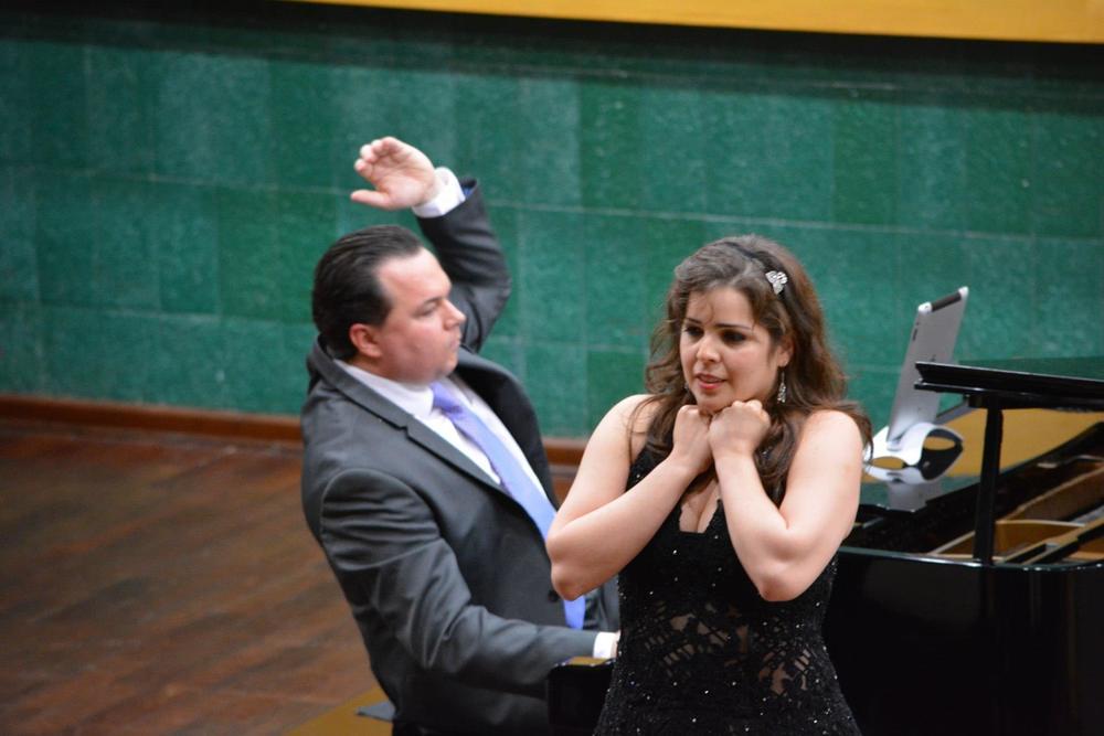 Recital- Casarotti&Comi photo.jpg