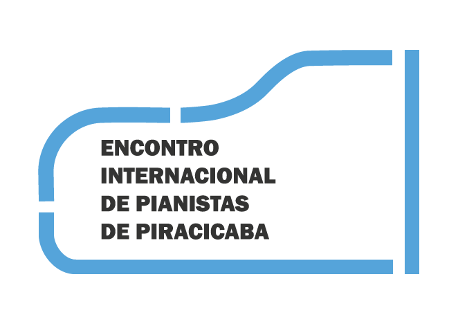 Encontro Internacional de Pianistas de Piracicaba