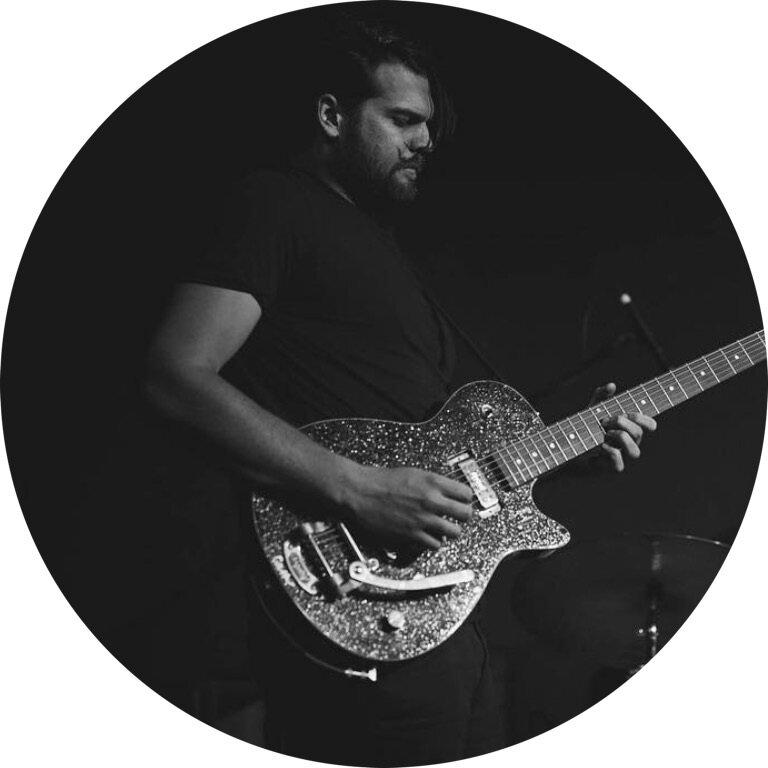 Shows — Matt Dixon