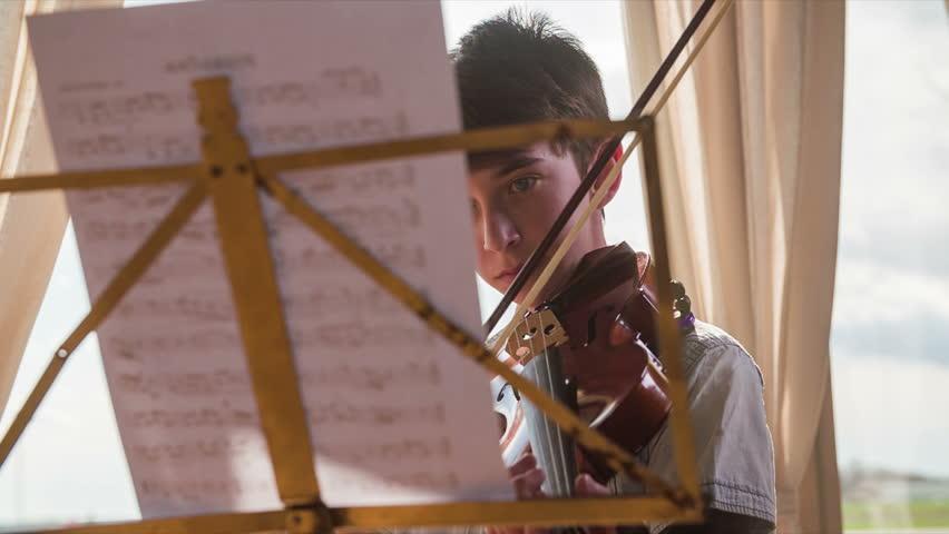 violin kid.jpg