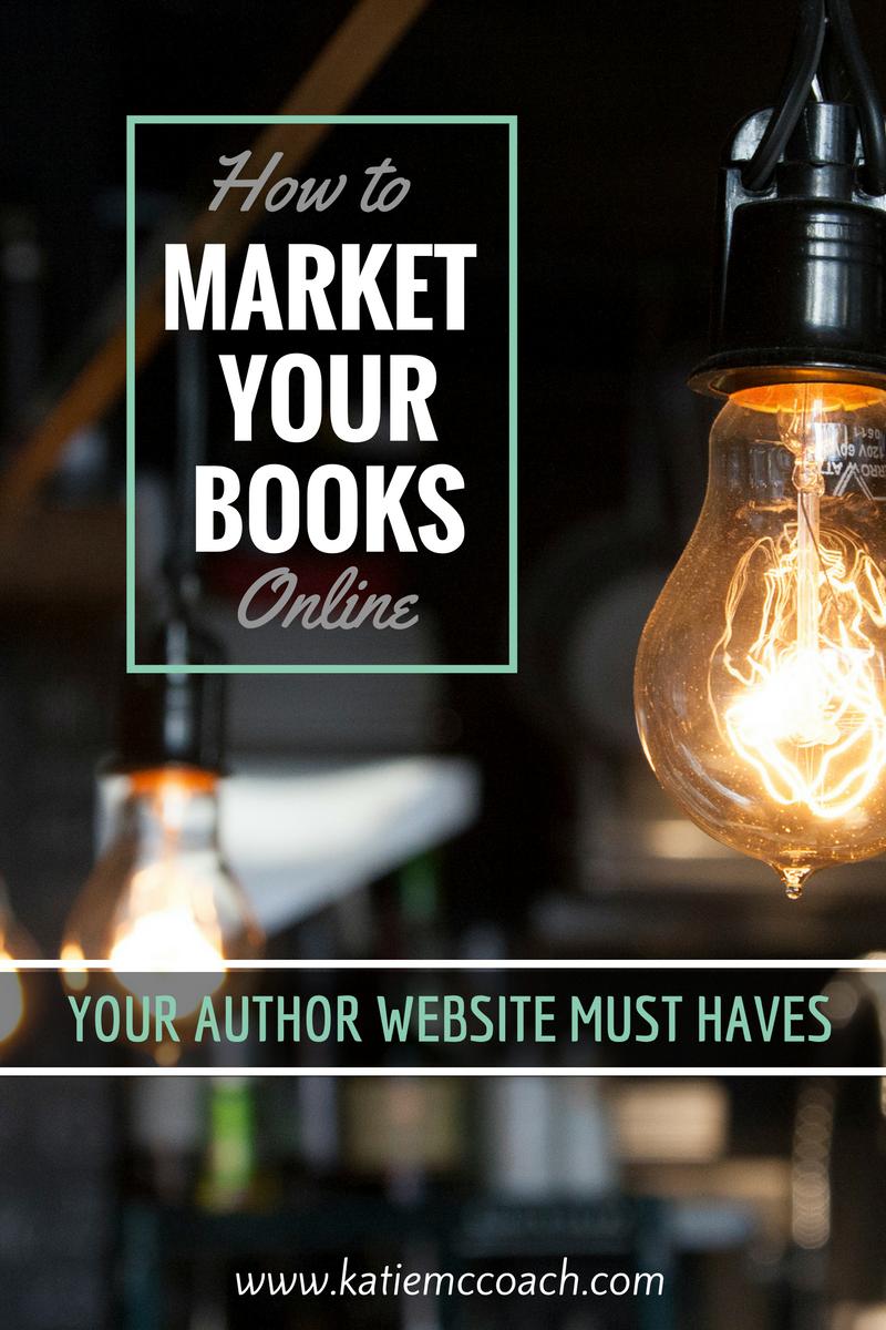 Market Books Online 4 - Katie-2.png