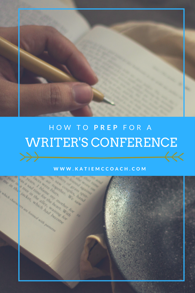 How To Prep For a Writer's Conference - Katie 19.png