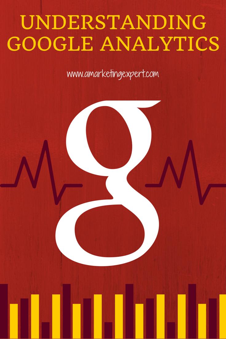 Understanding Google Analytics - AME Pinterest-2.png