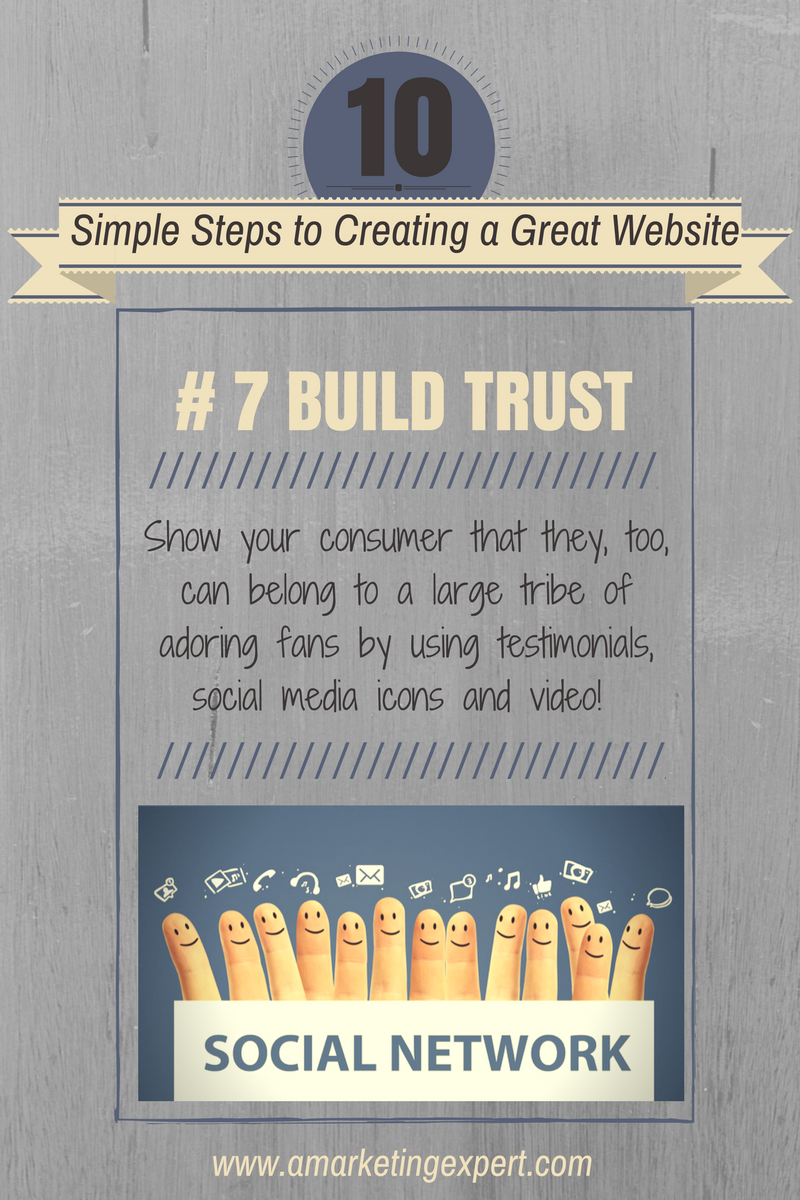 10 steps great website 2 - blog_pin.png