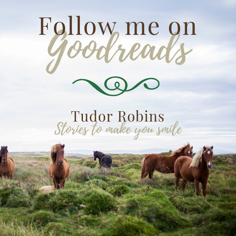 Tudor Robins - social follow.png