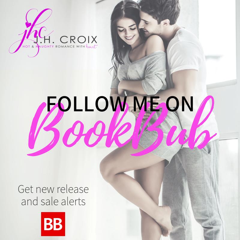 Social follow Goodreads - JH Croix.png