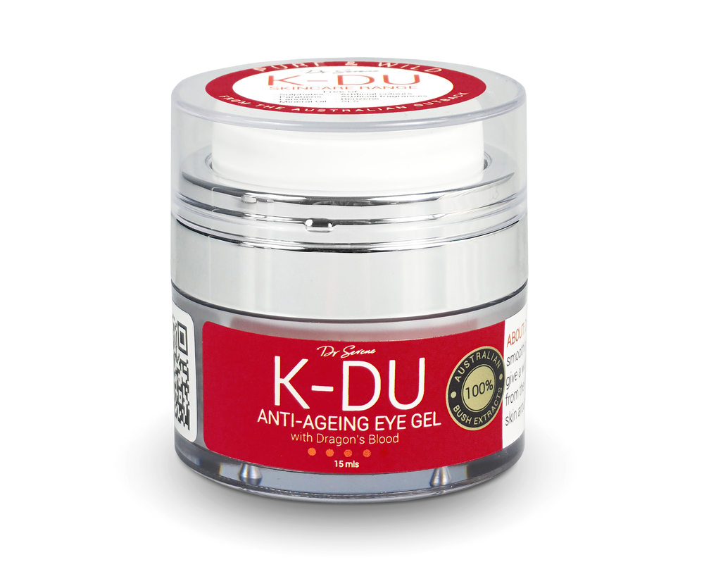 KDU_ANTI-AGEING-EYE-GEL_PHOTOGRAPHY_08-12-2016 EDITED.png