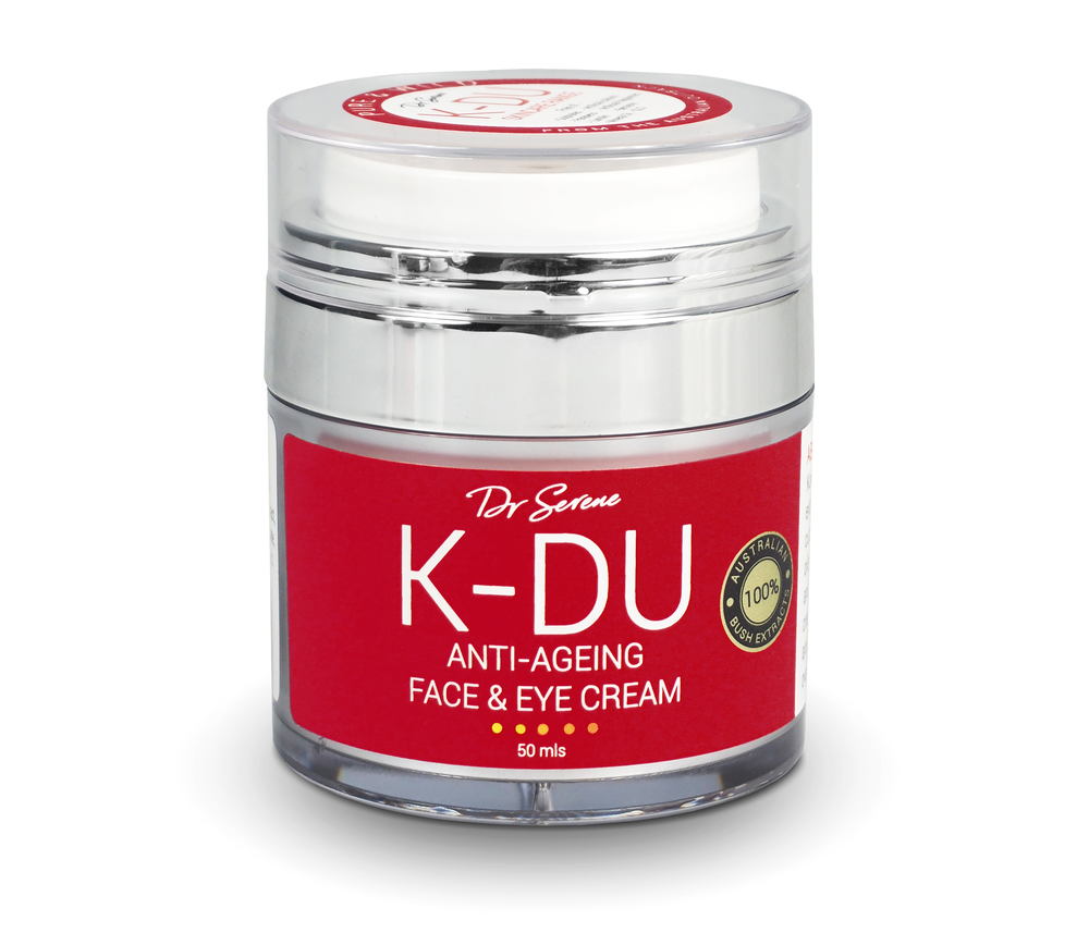 KDU_ANTI-AGEING-FACE&EYE-CREAM_PHOTOGRAPHY_08-12-2016 EDITED.png