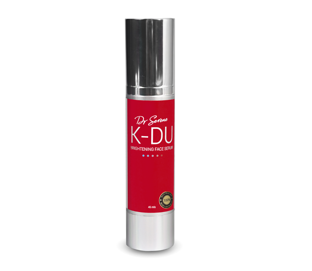 KDU_FACE-SERUM_PHOTOGRAPHY_08-12-2016 EDITED - Copy.png