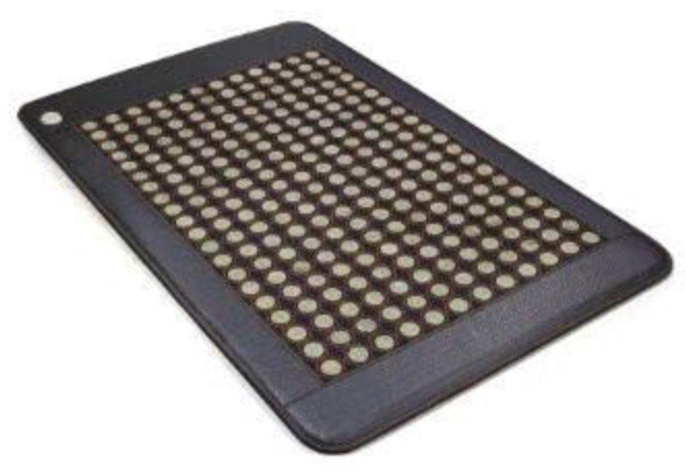 Infrared mat.jpg
