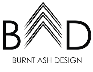 Burnt Ash Design