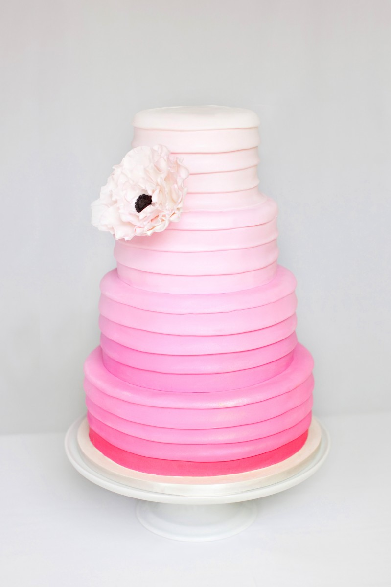 2-Cake-Coquette.-Photo-by-Janae-Sheilds-Photography.jpg