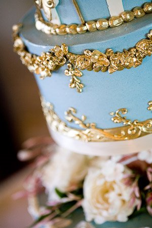 versailles-cake2.jpg
