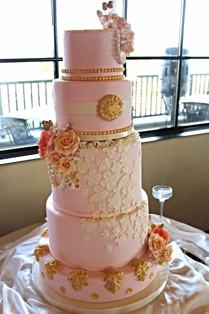 Pink-Lace-Elegance.jpg