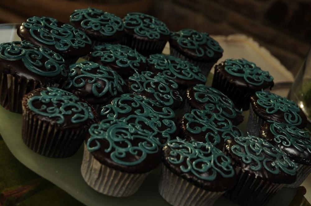 Nace-cupcakes.jpg