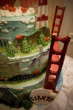 san-francisco-cake.jpg