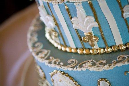 versailles-cake3.jpg