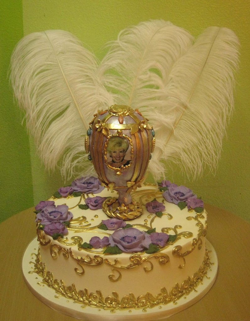 Fab-FAberge_feather-birthday.jpg