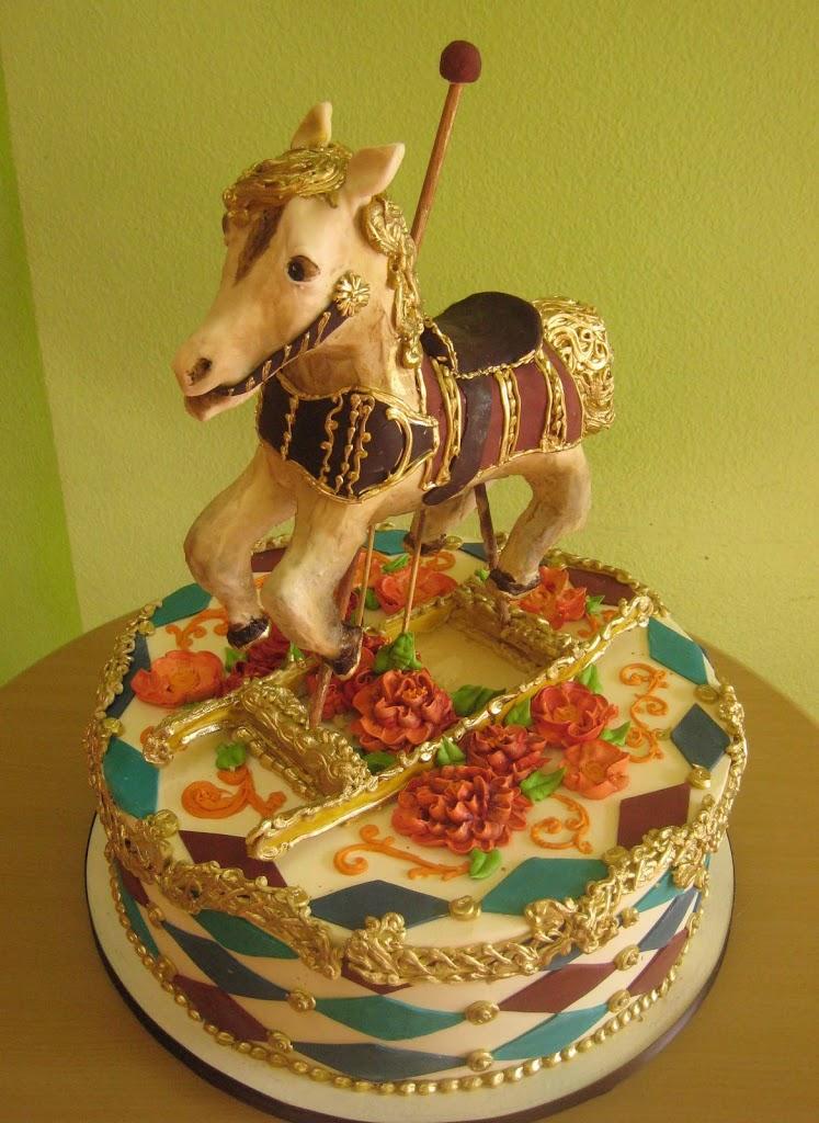 carousel-rocking-horse.jpg