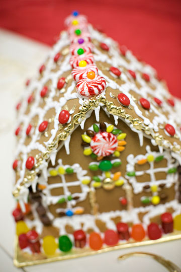 gingerbread-by-janae-6.jpg
