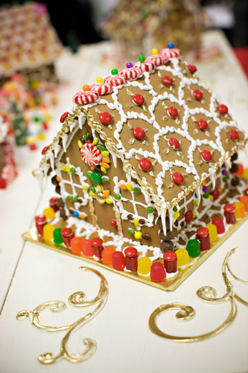 gingerbread-by-janae-5.jpg