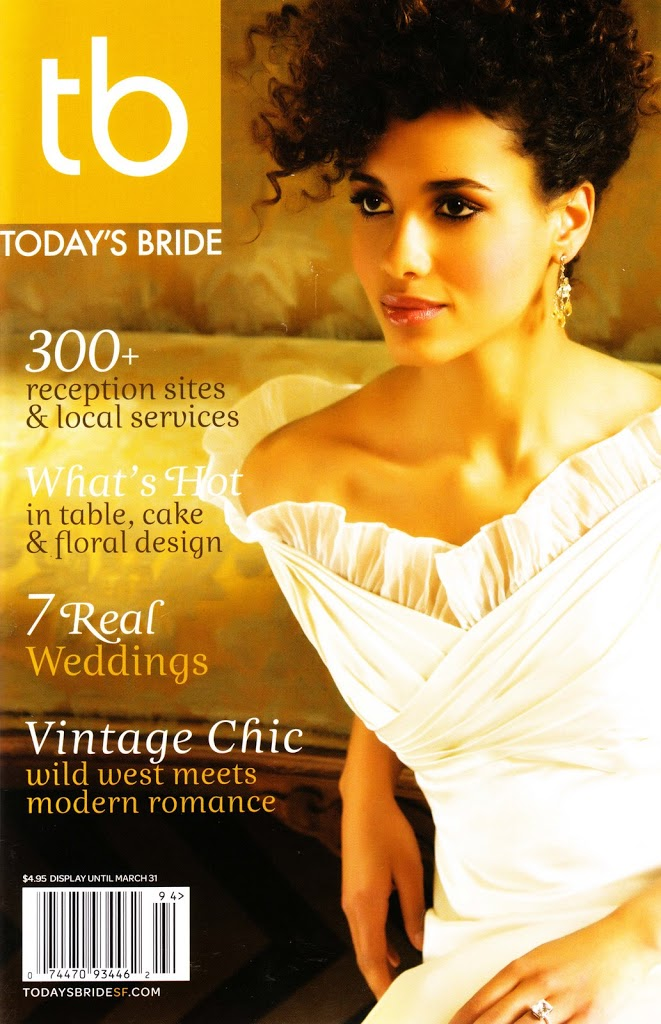 Today-27s-Bride-Cover.jpg