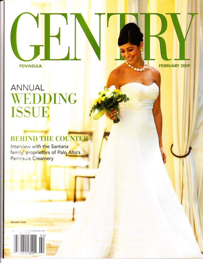 gentry-good-cover_0002.jpg