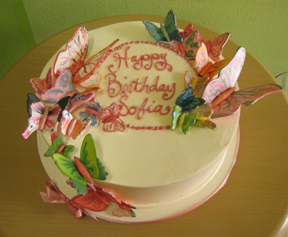 butterfly-birthday.jpg