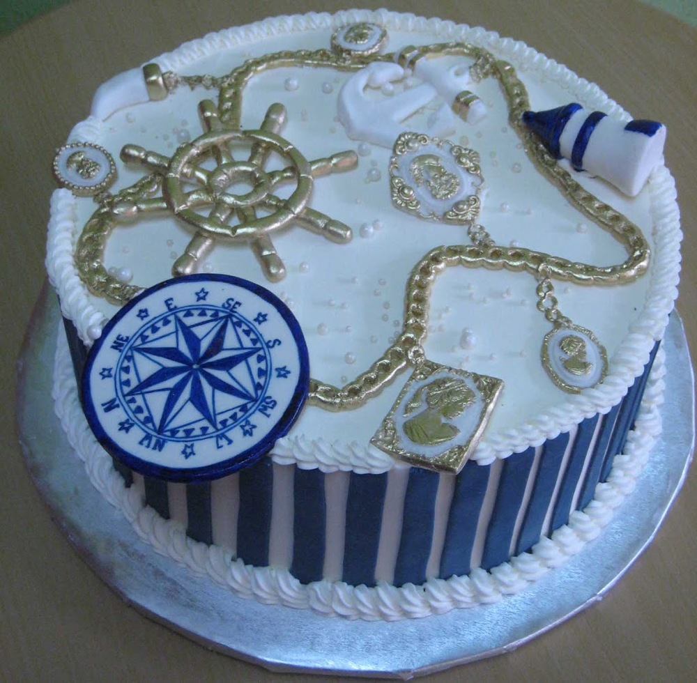 nautical-bridal-shower.jpg