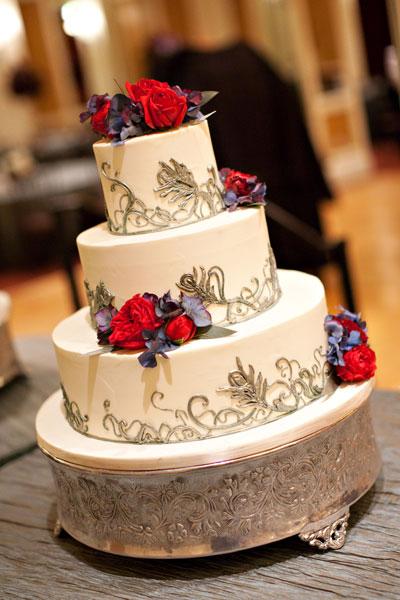041809_cakecoquette_013.jpg