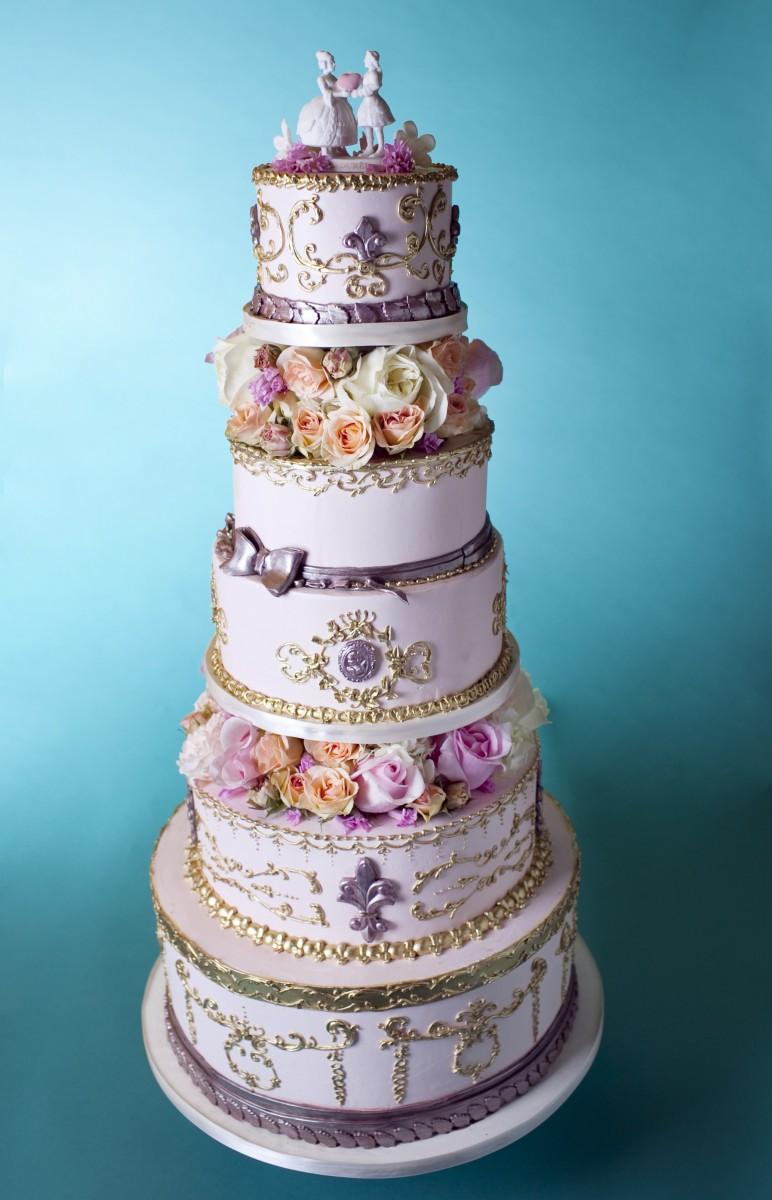 1-Cake-Coquette-Photography-by-Sabine-Scherer.jpg