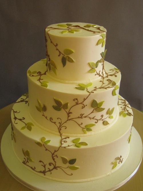 Blog — Cake Coquette
