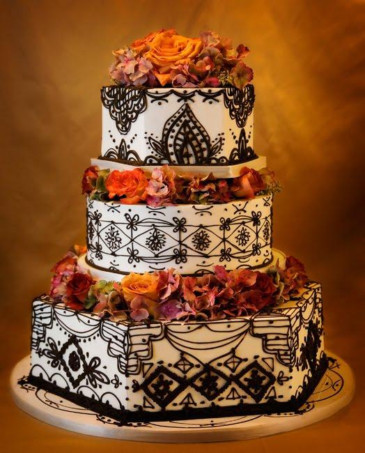 Melissa-Detail_cake.jpg