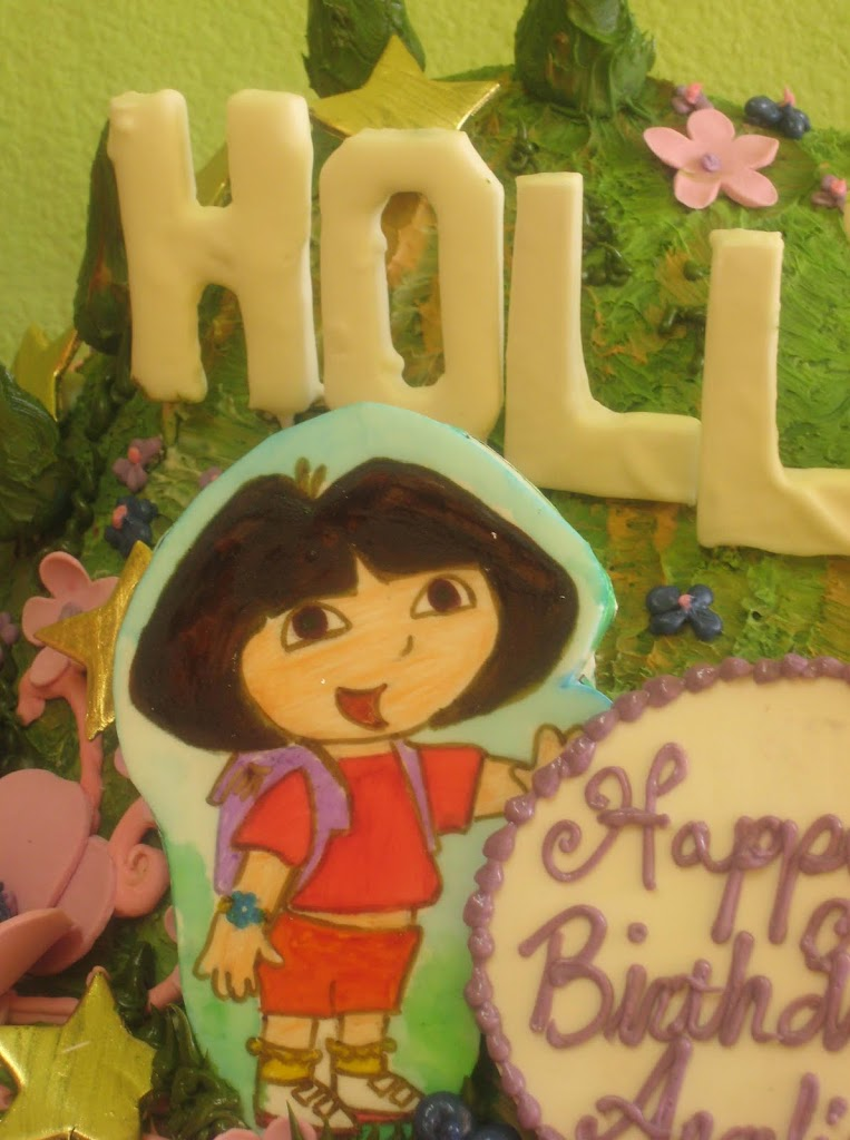 Dora-the-explorer-closeup.jpg